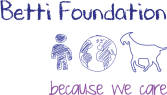 Betti Foundation